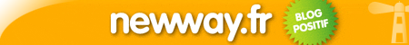 Newway.fr: le blog su soutient psychologique